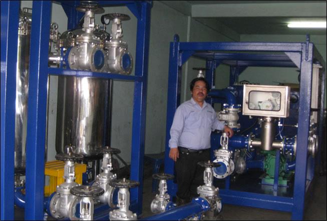 hydraulic-flushing-3