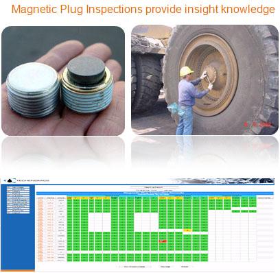 magnetic-plug-inspection