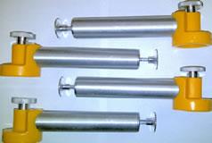 sample-pump