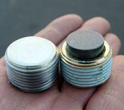 IMG-product-mag-plugs