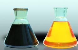 oil-analysis-samples